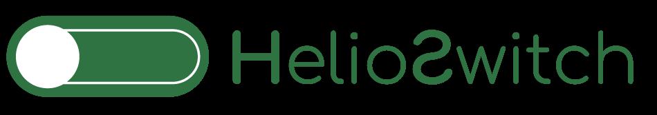 HelioSwitch
